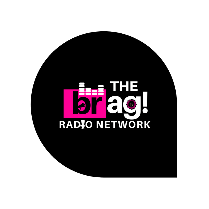 The BRAG Radio Network by The BRAG Media Company