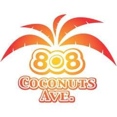 808 Coconuts Ave.