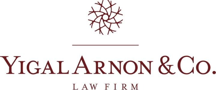 Yigal Arnon & Co Law Firm