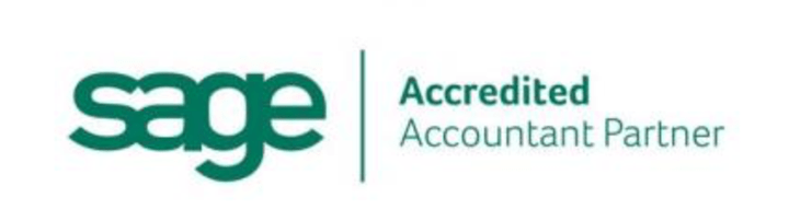 Sage Accounting Training