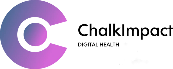 Chalkrow Consulting