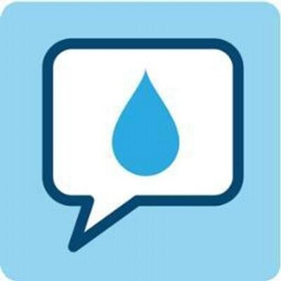 Talking Drupal #168 - Open Source Sustainability