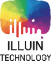 Illuin Technology