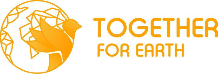 Together for Earth