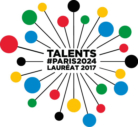Talents Paris 2024