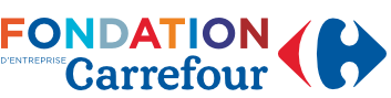 Fondation Carrefour