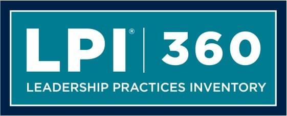 Leadership Practices Inventory 360 (LPI|360) certified -  - Dr. Tina Carroll Garrison, Dr. Tina Talks Work