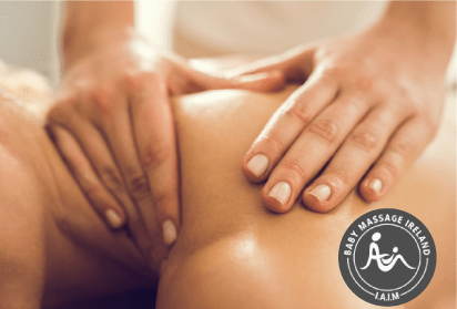 Lodge Road Therapy - Massage