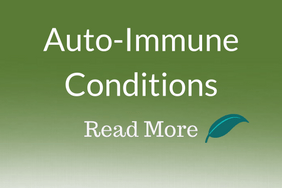 Siobhan Kehoe Testimonials - Auto Immune Conditions
