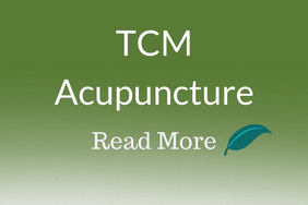 Siobhan Kehoe Testimonials - TCM Acupuncture