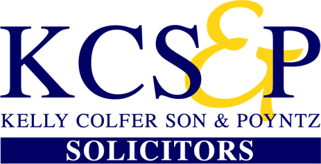 solicitor; power of attorney; contract law; compensation; accidents; assaults; ireland; wexford; new ross