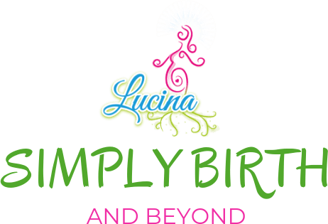 Simply Birth and Beyond