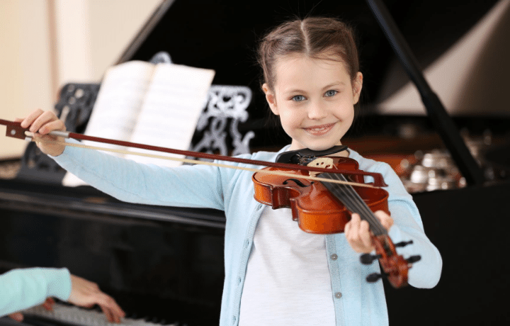 Wexford School of Music, Lessons, Piano, Strings, Voice, Percussion, Wind