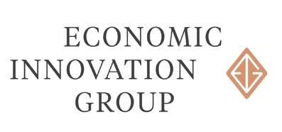 Economic Innovation Group