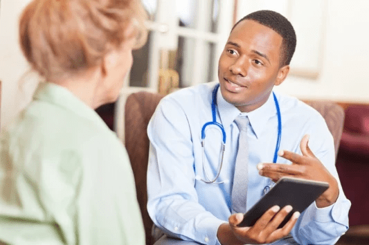 Chronic Care Management in Oklahoma