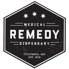 Dispensaries - MDMDA org