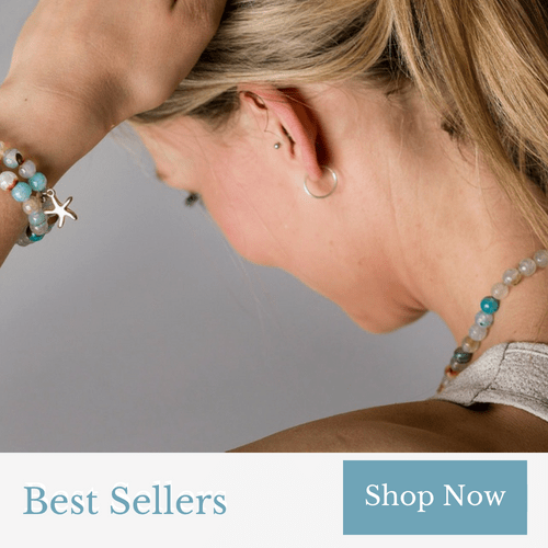 Juls U Love Handcrafted Jewellery and Accessories - Best Sellers