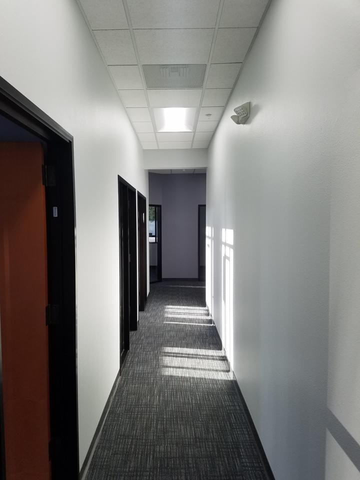Lighting-retrofit-executive-electric-industrial-construction-services-modesto-executive-electric-commercial-and-industrial-construction-services-electrical-contractors