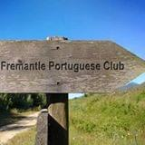 Fremantle Portuguese Club
