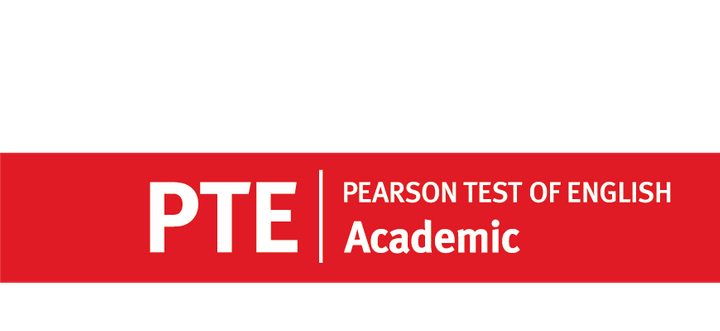 PTE Coaching, PTE Mock Tests, PTE Course on mobile