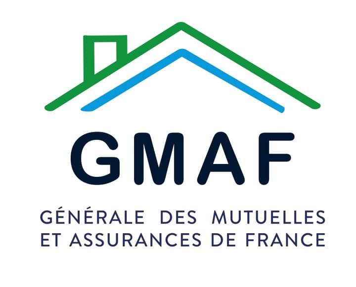 GMAF, courtier en assurances, Paris