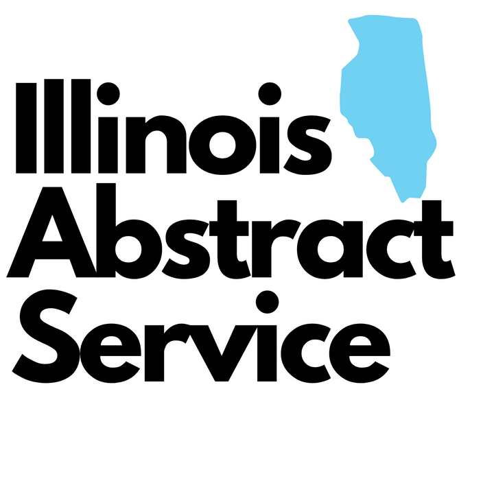 Illinois Abstract Service
