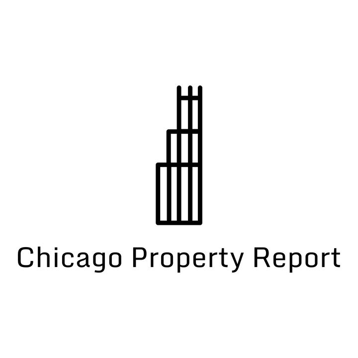 Chicago Property Report