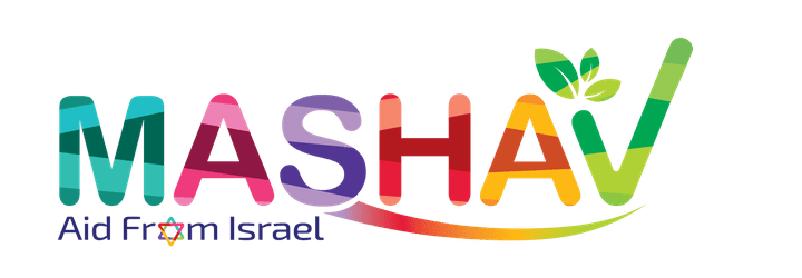 Mashav International Development Agency