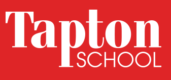 Tapton School Case Study Teach Well Alliance Whole-School Wellbeing