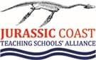 Jurassic Coast Teaching Schools Alliance Report Teach Well Alliance Case Study DfE Workload Challenge Data Collection