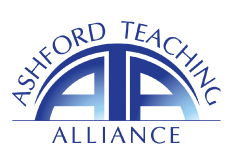 Ashford Teaching Alliance Teach Well Alliance Case Study DfE Workload Challenge  Approaches to Reducing WorkloadCase Study