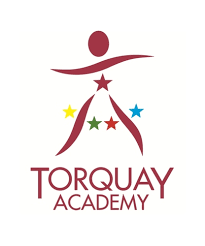 Torquay Academy Case Study Teach Well Alliance Student and Staff Wellbeing