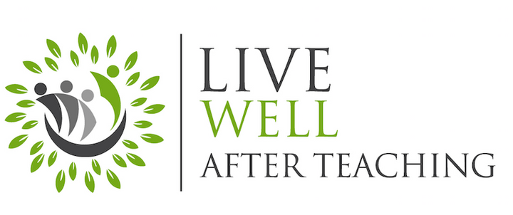 An interactive webinar from the Teach Well Alliance for teachers who have left teaching or who are planning to leave the profession.
