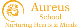 Aureus School Best Practice Case Study Teach Well Alliance Student and Staff Wellbeing