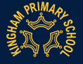 Kingham Primary School Case Study Teach Well Alliance Staff Wellbeing (January 2019)