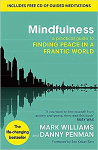 Mindfulness Williams and Penman