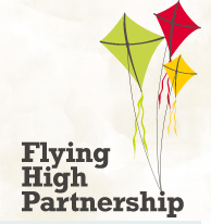 Flying High Partnership Teach Well Alliance Case Study DfE Workload Challenge Reducing Marking