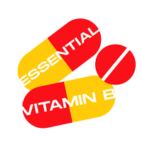 official-red-bull-malaysia-red-bull-malaysia-ingredients-b-vitamins