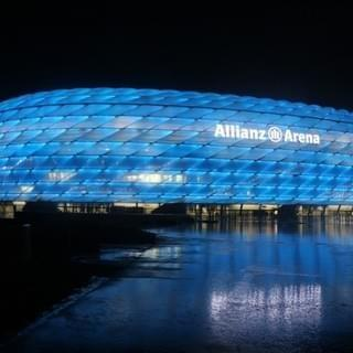 Nos clients : Allianz