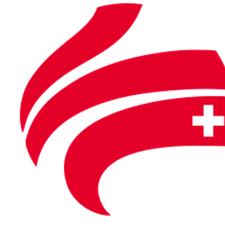 Nos clients : SwissLife