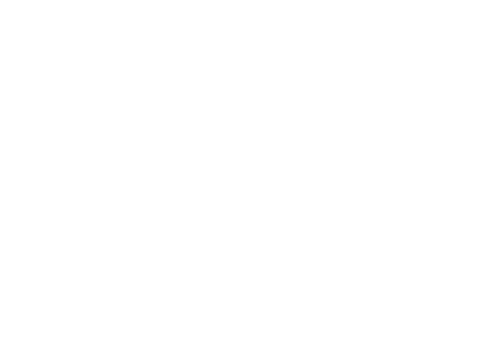 Paulina Peak Family Healthcare logo
