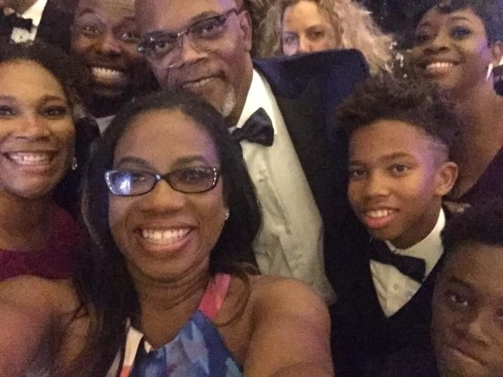 Moonlight Academy Awards_Tanisha Cidel_Samuel Jackson