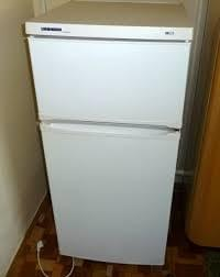 Refrigerator Recycling and Removal Junk Removal