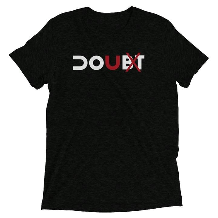 DoU Clothing