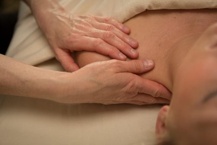 Signature Healthcare Charlotte Massage Therapy