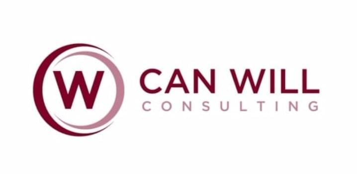 can will consulting