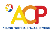 ACP YPN Black History Month EU October 2019