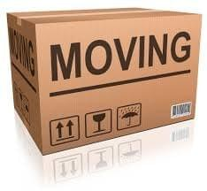 movers nj
