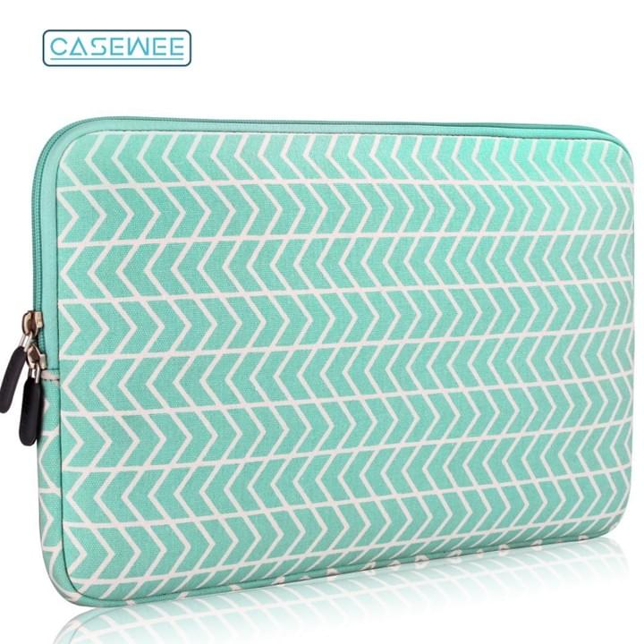 neoprene laptop sleeve laptop bag