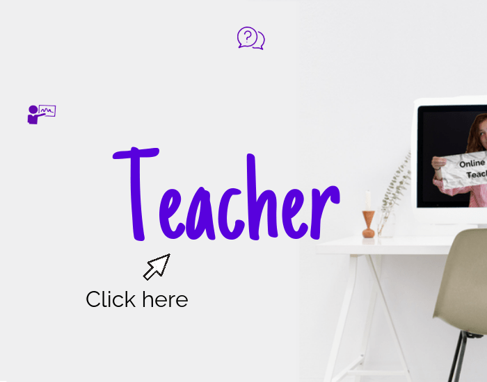 Are you an online ESL teacher?